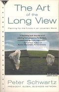 The Art of Long View_Paperback