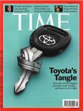 Time_Toyota